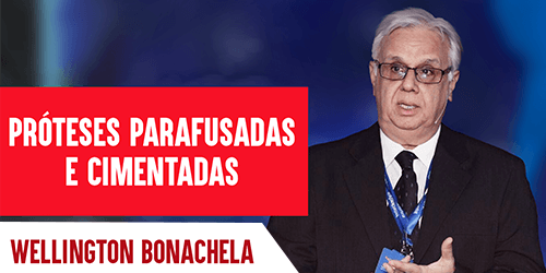 Wellington Bonachela