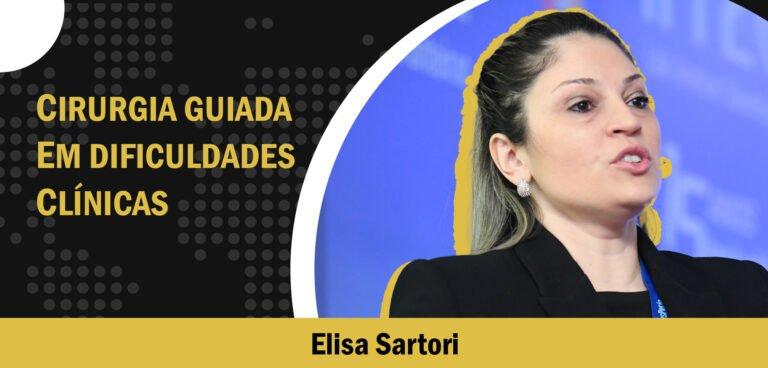Elisa Sartori
