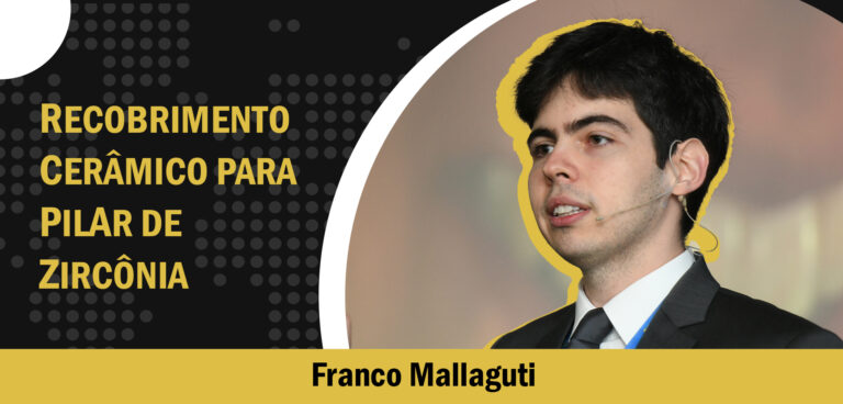Franco Mallaguti